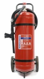 50-kg-MG.jpg