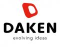 daken-1ff8afebda5b23a660c3a018cd61ac04.png